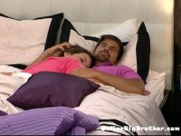 big-brother-14-live-feeds-august-7-215am