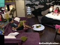 big-brother-14-live-feeds-august-7-250am