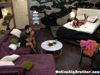 big-brother-14-live-feeds-august-7-350am