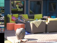 big-brother-14-live-feeds-august-7-916am