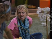 brintey-2-BB14