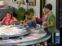 candy-BB14