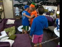 carrot-pack5-BB14