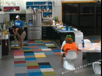 carrottop-2-BB14