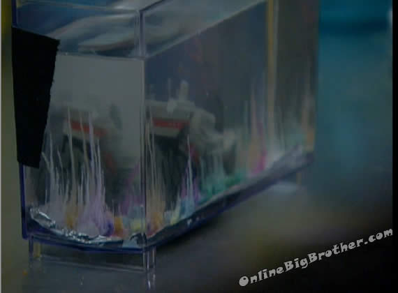crystals-BB14