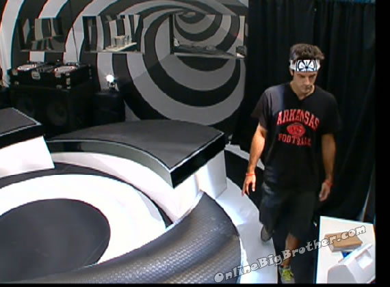 dance-party BB14