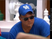 eagle-eye-BB14