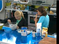 eating-bb14