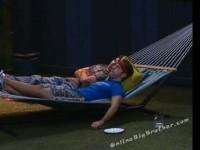 hammock-BB14