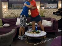 hugs-BB14