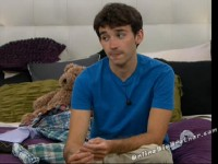 ian-5-BB14