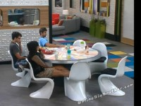 kitchen-2-BB14
