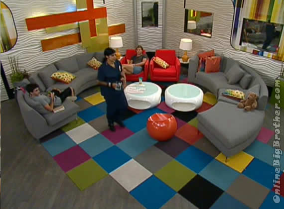 living room-2-BB14