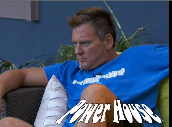 power-house-5-BB14