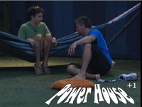 power-house-7-BB14