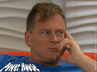 power-house-BB14