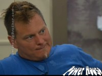 powerhouse-2BB14