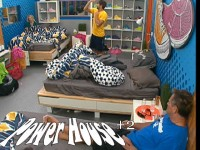 powerhouse-5-BB14