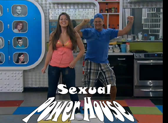 powerhouse-out-2-BB14