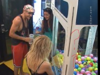 questionmark-Balls-BB14