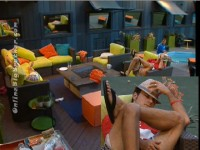 tension-BB14