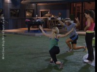 working-out-2-BB14