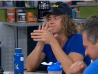 BB14-C3-9-4-2012-8_39_21