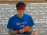 BB14-C3-9-4-2012-9_28_32