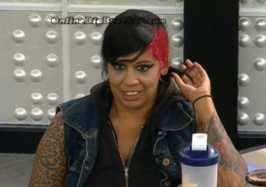 BB14-C3-9-9-2012-7_26_04