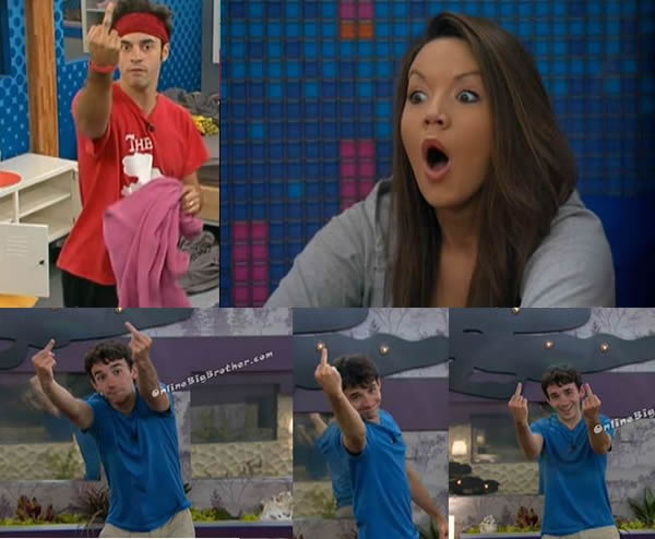 Big-Brother-14-live-feeds-finale-ian-terry-dan-gheesling-danielle-murphree