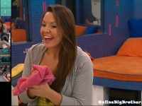 Big-Brother-14-live-feeds-september-1-1039am