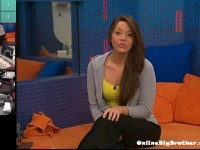 Big-Brother-14-live-feeds-september-1-1040am