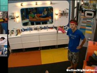 Big-Brother-14-live-feeds-september-1-1112am