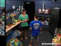 Big-Brother-14-live-feeds-september-1-1153am