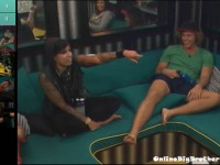 Big-Brother-14-live-feeds-september-1-116pm