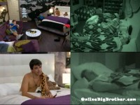 Big-Brother-14-live-feeds-september-1-237am