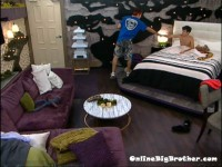 Big-Brother-14-live-feeds-september-1-258am
