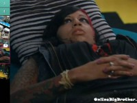 Big-Brother-14-live-feeds-september-10-2012-1159am