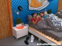 Big-Brother-14-live-feeds-september-10-2012-120pm