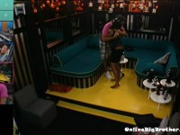 Big-Brother-14-live-feeds-september-10-2012-1219pm
