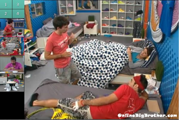 Big-Brother-14-live-feeds-september-10-2012-1240pm