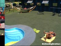 Big-Brother-14-live-feeds-september-10-2012-1254pm