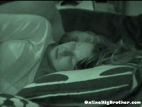 Big-Brother-14-live-feeds-september-10-2012-145am