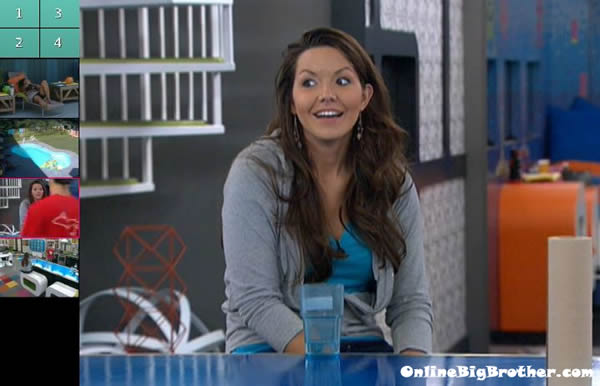 Big-Brother-14-live-feeds-september-10-2012-157pm