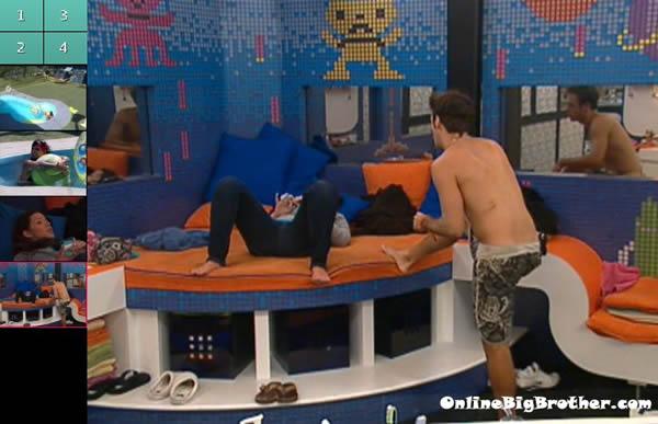 Big-Brother-14-live-feeds-september-10-2012-219pm