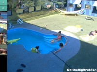 Big-Brother-14-live-feeds-september-10-2012-311pm
