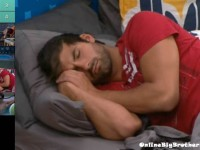 Big-Brother-14-live-feeds-september-10-2012-354pm