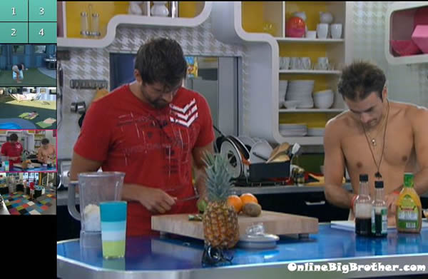 Big-Brother-14-live-feeds-september-10-2012-409pm