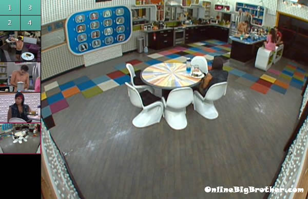 Big-Brother-14-live-feeds-september-10-2012-534pm
