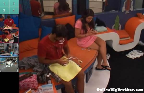 Big-Brother-14-live-feeds-september-10-2012-605pm